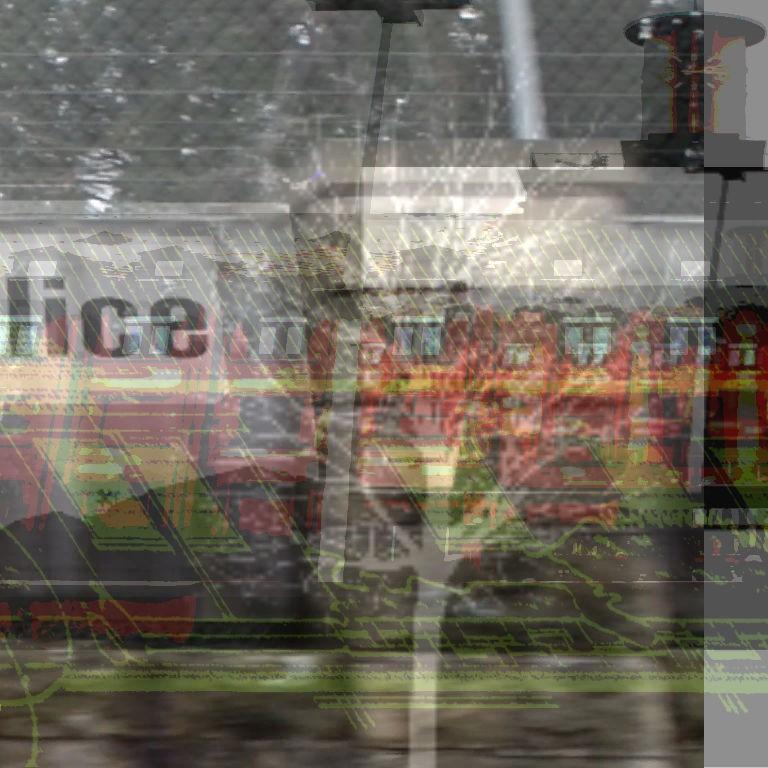 5_Policehead (Mittel)